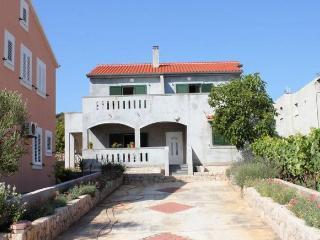 Apartment Pašman, Banj, Pasman Island