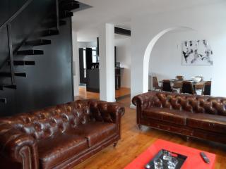 La Casa Cosy - Magnetique, Biarritz