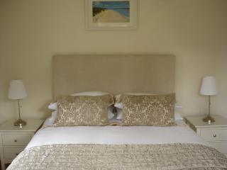 Kilchurn Suite 3