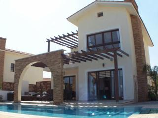 5733-Ayia Napa Villa