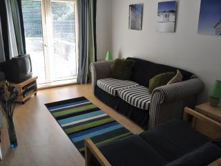 Garden Studio Apartment nr beaches, Pembrokeshire, Haverfordwest
