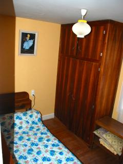 The bedroom 3
