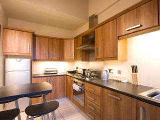 Somerset Studios, Belfast City Centre, 2 bedrooms