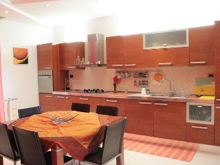 Holiday apartment in Floridia