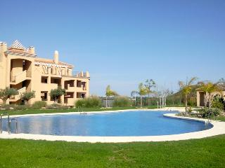 Private Garden Apartment close to La Cala de Mijas
