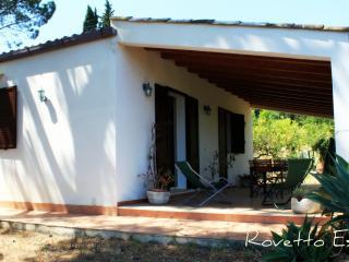 Rovetto Estate
