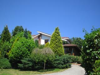 Casa Torra, Ribadesella