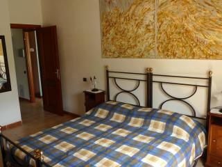 Nice apartment for couples near Siena, pool, quiet, Radicondoli
