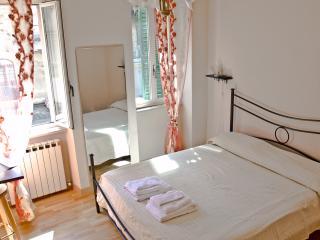 Appartamento Porta Pesa, Perugia