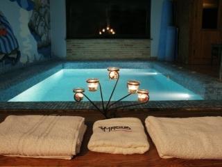 HomeGym Taormina