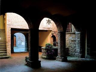 Townhome Barberino, Barberino Val d'Elsa