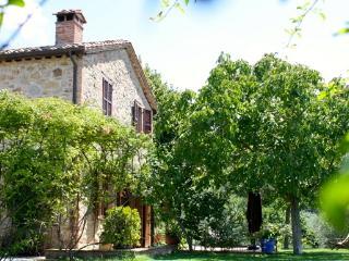 Frantoio the 19th Century home