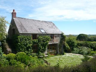 Landsker House