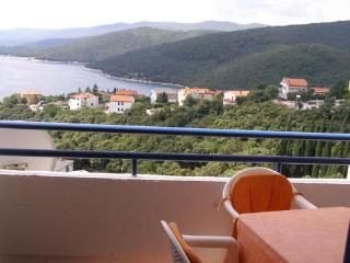 Private suites Rabac 7139 2-room-suite