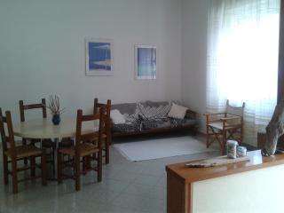 Casa Ilda, San Vincenzo