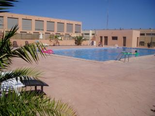 Los Soles £220 pw £410 2 wks, Costa de Antigua