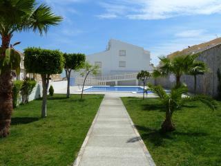 Townhouse in Gran Alicant, Gran Alacant