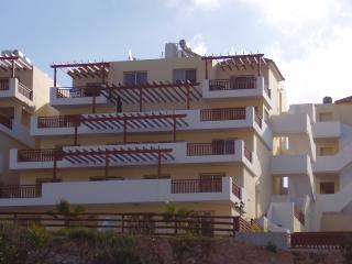 Sunset Apartment, Peyia