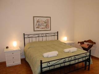 Appartamenti Poggio di Giano, Verona