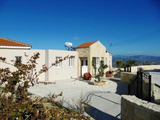 5725-Paphos Villa, Kathikas