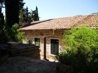 Villa Klematis