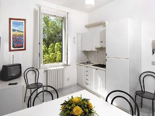 Residence Adriatica A