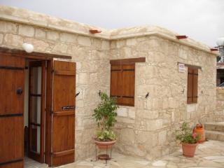 Villa 2314-Πόλις, Neo corion