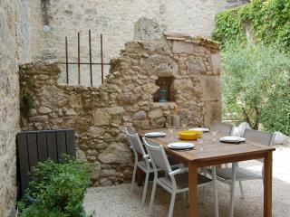 Now 100€ discount for this beautifully restored village house