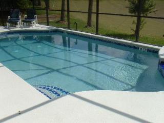 30ft pool