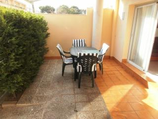 APARTAMENTO IDEAL 2,  50M PLAYA....