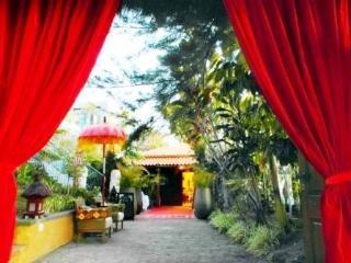 Dazkarizeh 73 - Makassar, Ribeira Brava