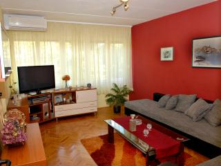 Cosy and stylish apartment Belleza, Split