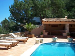 Casa Margarita - self catering in NE Mallorca Golf, Canyamel