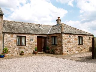 Broad Ing Cottage, Tirril