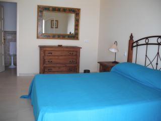 Casa Margarita - self catering in NE Mallorca Golf