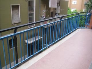 Appartamento centralissimo, Gaeta