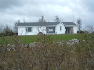 The White Cottage, Oughterard