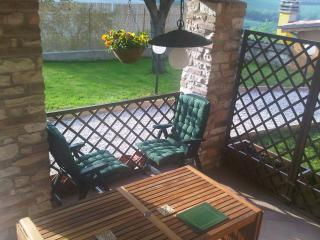 Beautiful Fully Equipped Holiday Home - Sunset
