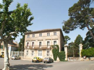 The Winemakers House, Canet d'Aude, nr Narbonne