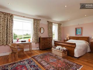Burraton House,Ermington ,nr. Ivybridge,South Hams