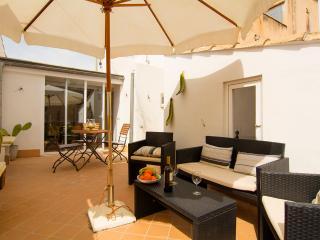 Palma Penthouse Old Town 2 pax, Palma de Mallorca