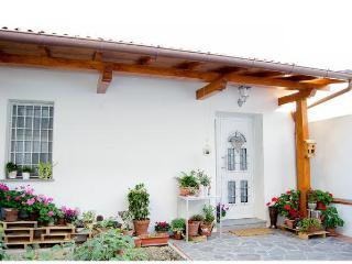 Casa Anteros per visitare Firenze e dintorni