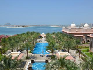 Grandeur Residences, Palm Jumeirah 2BR + MAID ., Dubai