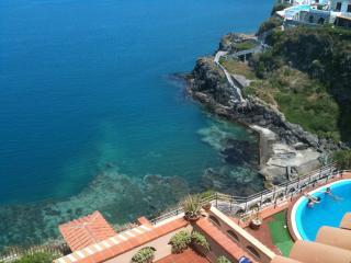 Giorgia's paradise