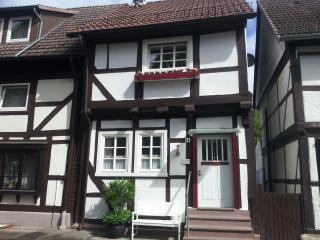 Fischerhaus, Bodenwerder