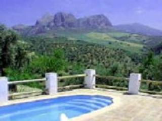 Casa Monte Clara