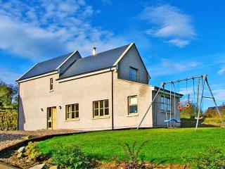 Castleblaney - 5486, Castleblayney
