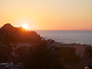 Residence Calarossa Sardegna, Gallura