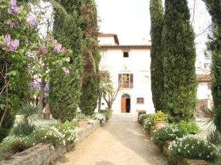 B&B Villa La Luna