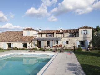 H112 Countryside Paradise, Bergerac